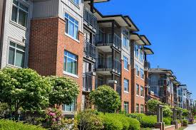 multifamily texas multifamily group home