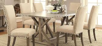 trestle dining table set how to buy the right dining table set for you furniture wax