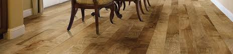can engineered wood floors be refinished