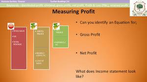 sales keywords business section financefurther reading c 32 keywords
