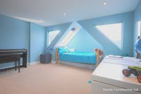 Loft Conversion Bedroom Design Ideas Construction Bedroom Ideas Boys Awesome Cool Loft Conversion