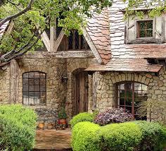 Tudor Cottage Interiors 94 Best Interior Design Tudor Cottage Images On Pinterest