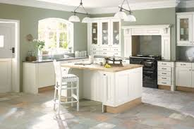 color for kitchen walls ideas top kitchen color ideas with white cabinets