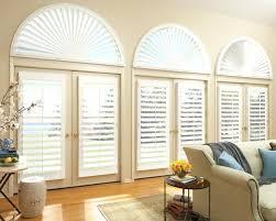 home depot window shutters interior window blinds arched blinds for windows arch window shutters