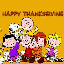 brown thanksgiving wallpaper