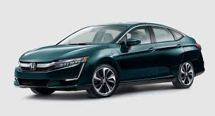some clarity on the clarity honda provides phev ev details the