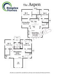 H Shaped Floor Plan Oakwood Mobile Homes For Sale Modern Modular Home Floor Plans Idolza