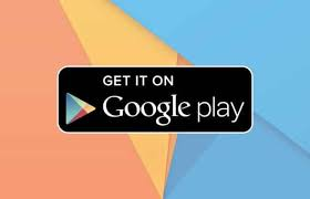 install playstore apk how to update and install the play store
