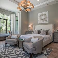 Feminine Bedroom Furniture by Best 25 Transitional Bedroom Ideas On Pinterest Transitional