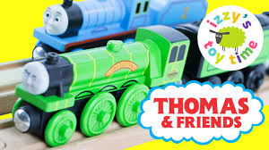 thomas the tank engine table top thomas and friends play table thomas train and the bridge of doom