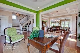 Dining Room Accent Pieces Professional Sports Athletes Interior Design U0026 Decorating Designer