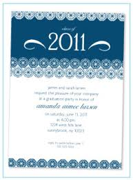college graduation party invitations dhavalthakur com