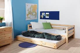 kids beds with trundle  home design blog  trundle beds the best  with kids beds with trundle from catjoleriecom