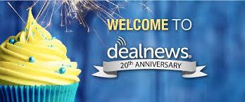 black friday amazon dealnews dealnews home facebook