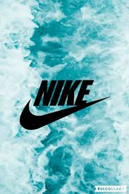 Image Swag Pour Fille by 22 Stocks At Nike Wallpaper Group
