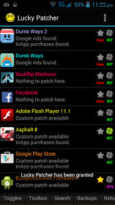killer apk free killer apk free for android idiscuss