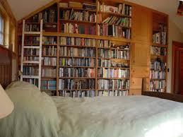 Library Bookcase Plans Queries Improvement Built In Bedroom Bookcase Plans Bookshelves