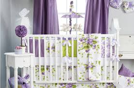 Teal Nursery Curtains Curtains Purple And Teal Curtains Adaptability 63 Curtains