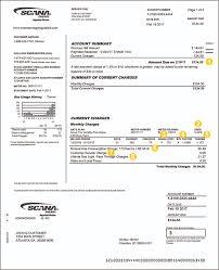 atlanta gas light pay bill understanding my bill paying my bill scana energy regulated