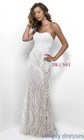 white dresses for wedding white wedding dresses destination wedding dresses