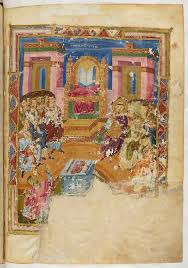 Council Of Chalcedon Teachings Council Of Constantinople
