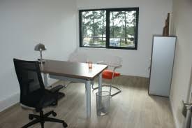 location bureau lorient location de bureaux partagés lorient