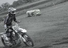 motocross races in ohio s1200 chillitown battle july 2014 173 jpg
