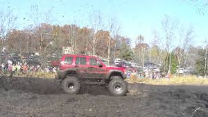 red jeep liberty red jeep liberty youtube