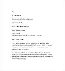 What Is An Resume What Is A Cover Sheet Lukex Co