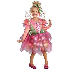 Halloween Princess Costumes Toddlers Cheap Girls Pink Princess Costume Girls Pink Princess