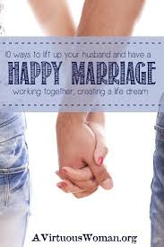 Happy Wedding Love U0026 Relationship 2756 Best Marriage Images On Pinterest Happy Marriage Christian