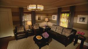 furniture ideas for small living room living room brown leather with black inspiration spaces living