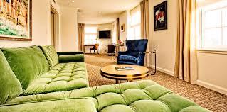 Comfort Suites Va Beach Luxury Suites U0026 Hotel Rooms On Virginia Beach The Cavalier