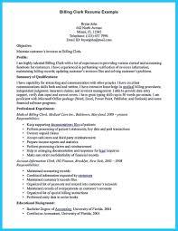accounts payable resume example accounting objective resume objective for accounting resume accountant resume objective resume objectives for accounting clerk
