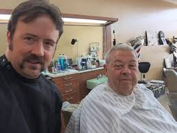 ronald reagan haircut stone plaza barber shop home facebook