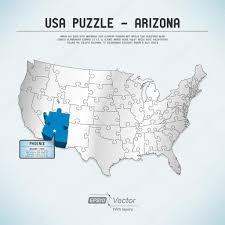 Usa Maps Tomtom by Download Map Usa Arizona Major Tourist Attractions Maps Filepima