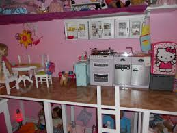 18 inch doll kitchen furniture american doll space doll and kitchen bathroom etc