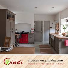 Used Kitchen Cabinets For Sale Craigslist Used Kitchen Cabinets In Maine Kitchen
