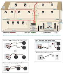 speaker wiring diagram agnitum me