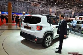 gray jeep renegade alpine white jeep renegade jeep renegade forum