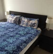 ikea malm white bedroom set home design ideas