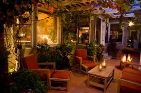 Outdoor Entertainment - outdoor entertainment areas sa home owner