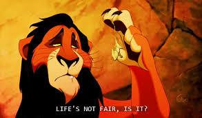 Lion King Meme Blank - lion king scar gif i13 gif
