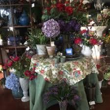 florist huntsville al glenn s of huntsville 11 photos florists 2359 whitesburg dr