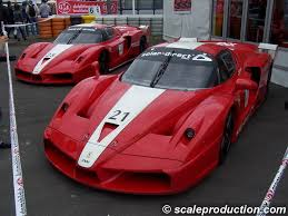 enzo fxx enzo fxx scaleproduction