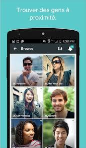 hi5 apk hi5 meet flirt chat app apk free for android