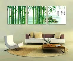 asian paints wall decor stunning asian paint royale play 39 for