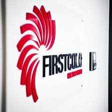 first colo gmbh firstcolo twitter