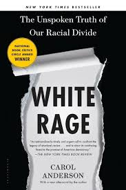 What Is Color Blind Racism 17 Books On Race Every White Person Needs To Read