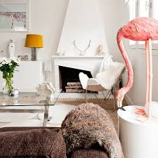 Home Decor Stores Cheap by Modern Home Decor Stores Online On Top Budget Friendly Online